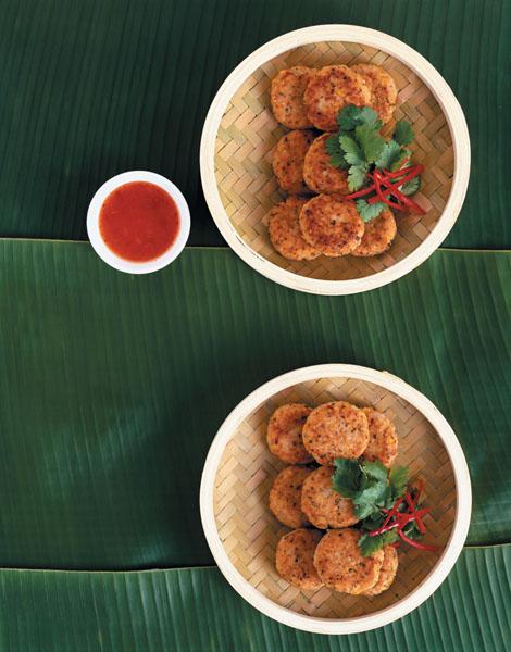 seafood14 copy.jpg