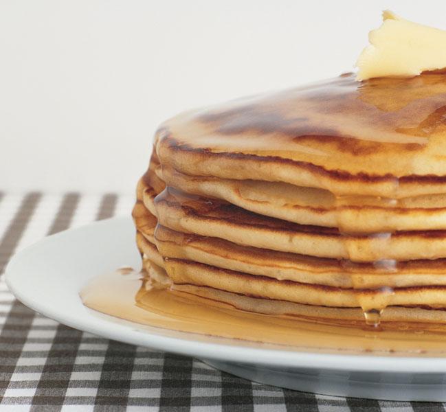 pancake copy.jpg