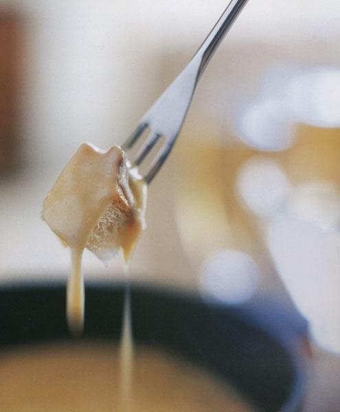 fondue copy.jpg