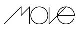 brands_move1.jpg