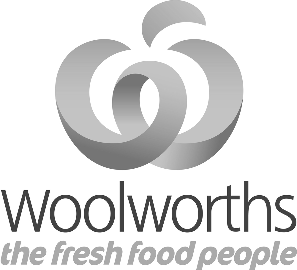Woolworths_TFFP_stacked_CMYK.jpg