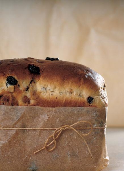 bread1+copy.jpg