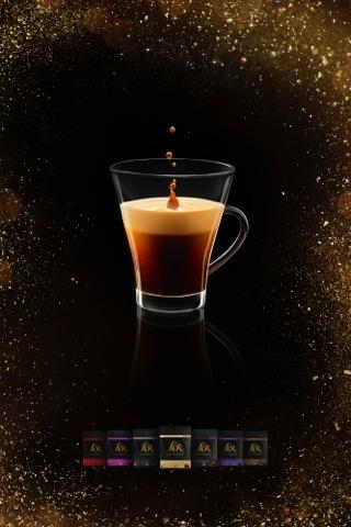 lor coffee