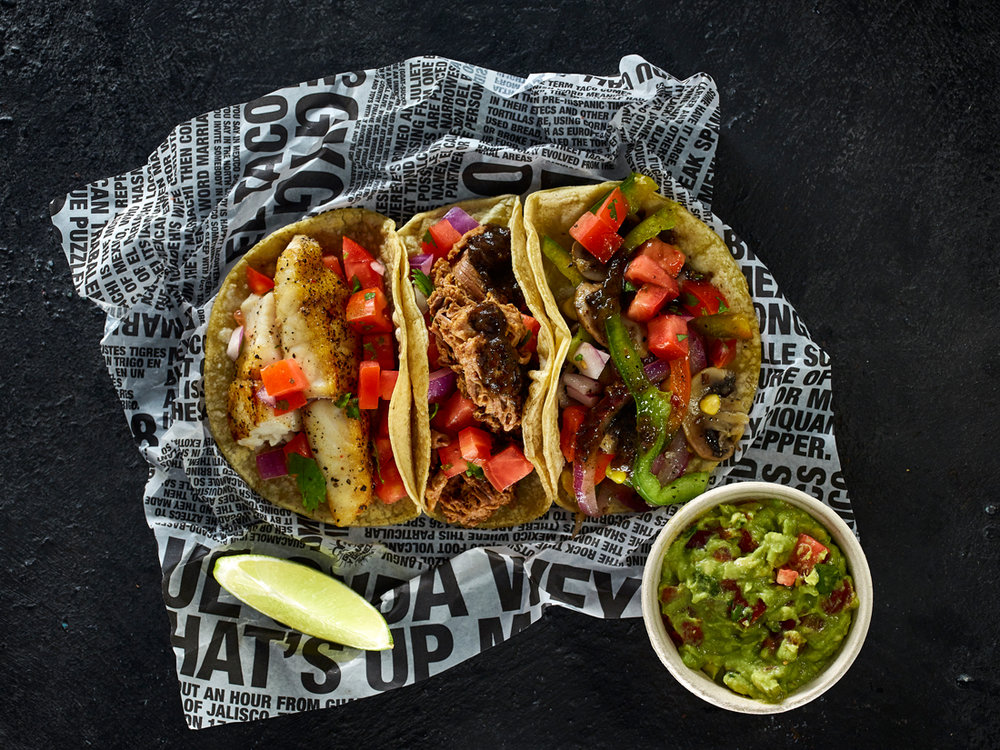 gygtacos