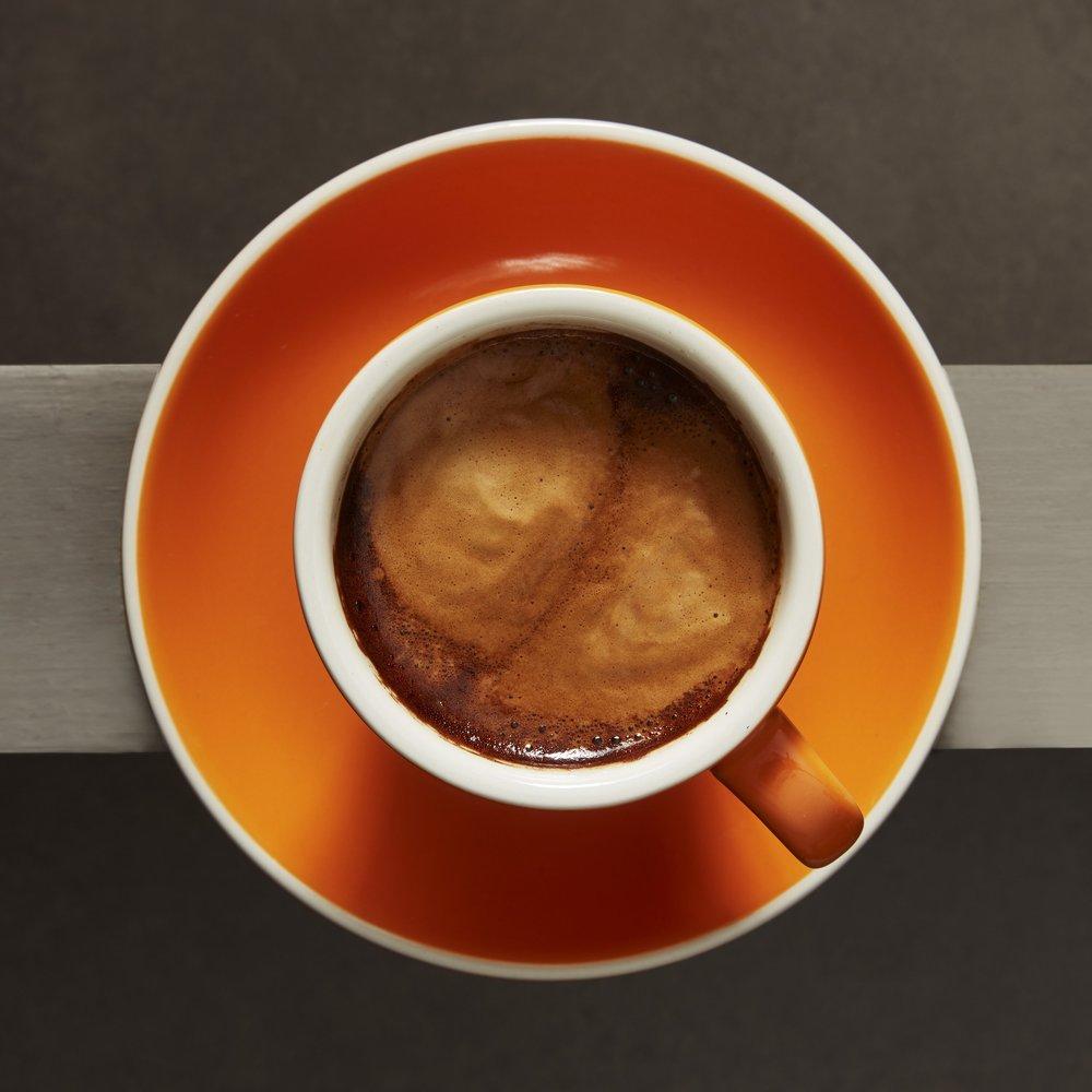 gjcoffee