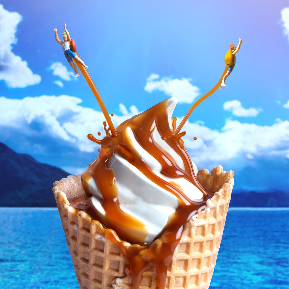 Summer-LCM_14_Caramel-Waffle-Jetpack_FB-IG_DISPATCH.png