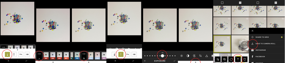 STOP MOTION ANIMATION (WITH JUST AN IPHONE) — The Paper Curator