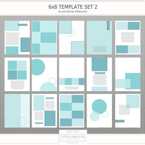 https://www.etsy.com/listing/225828707/little-lamm-co-digital-6x8-template-set?ref=shop_home_active_6
