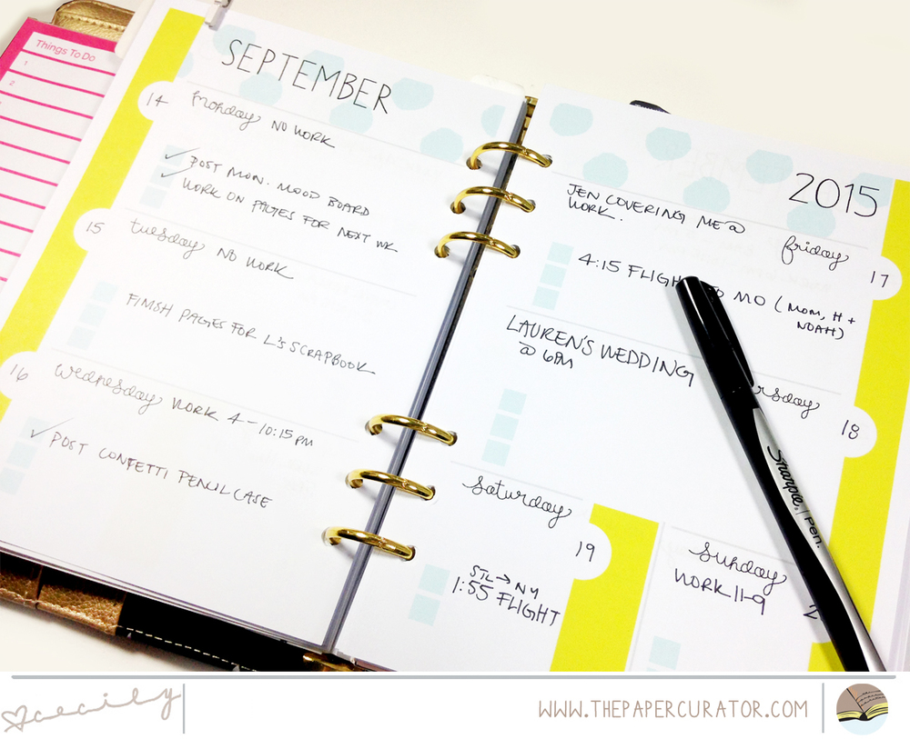 Planner Pages 2.1.jpg