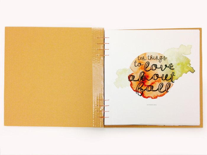 QUICK AND EASY PHOTO BOOKS USING PAISLEE PRESS TEMPLATES | THE PAPER CURATOR