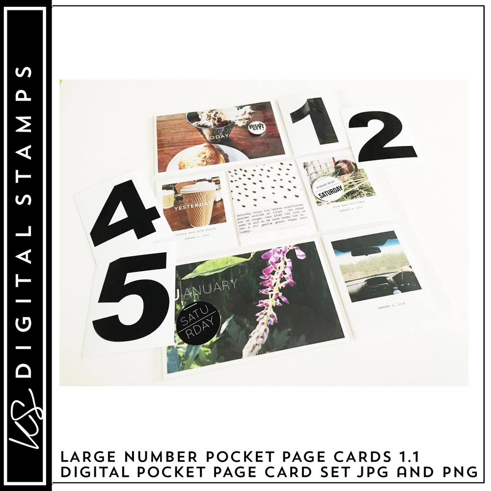 KS_-_LARGE_NUMBER_CARDS.png