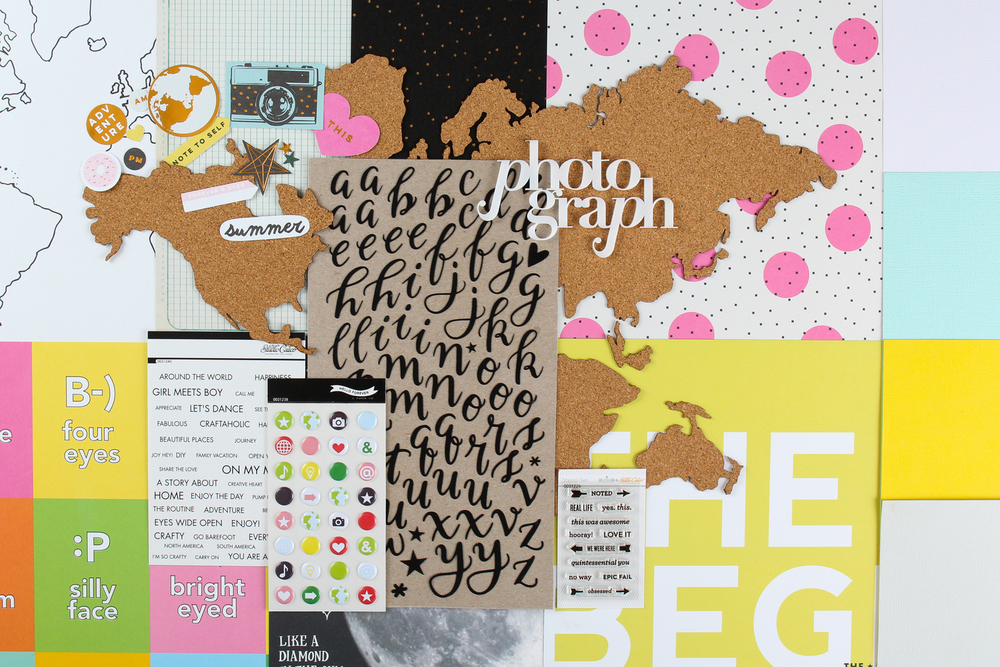 http://www.studiocalico.com/kits/galileo-scrapbook-kit