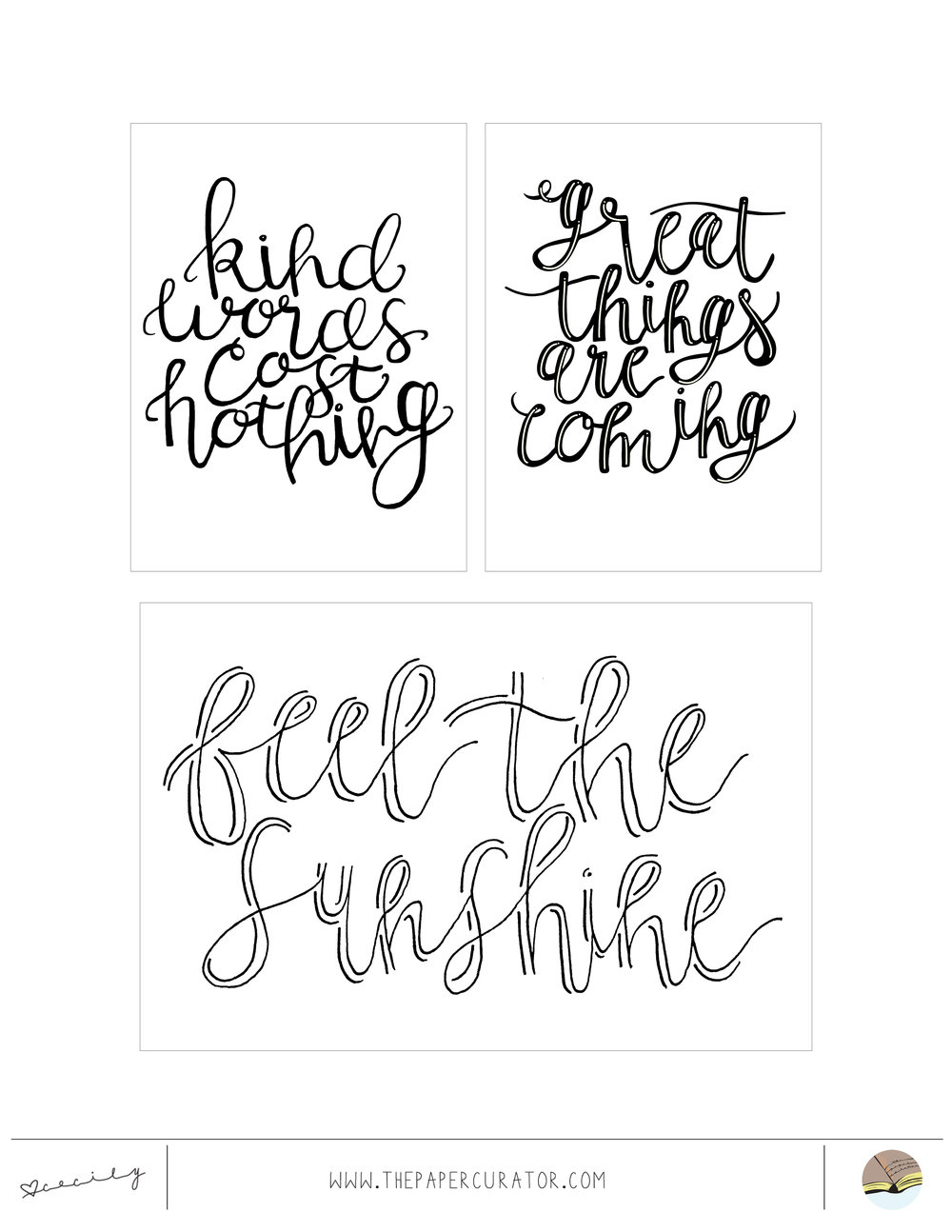 Lettering Freebies.jpg