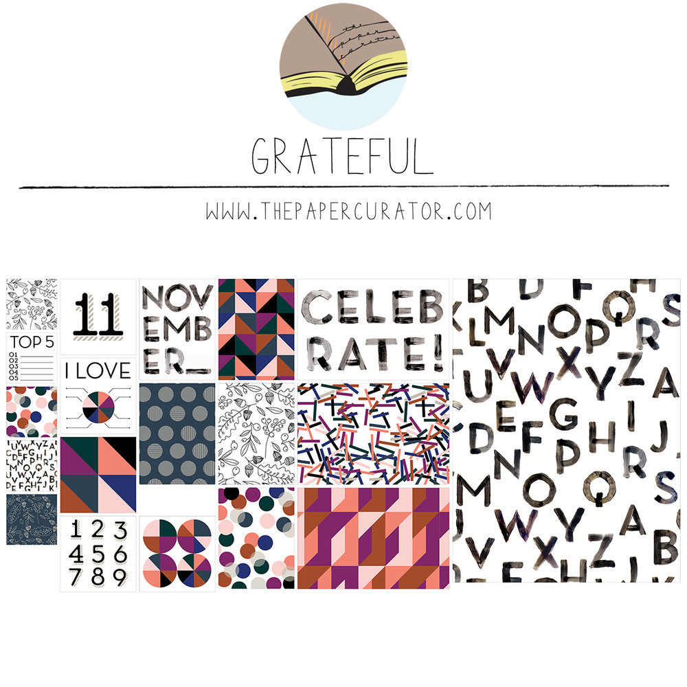 Grateful_KIT_OVERVIEW.jpg