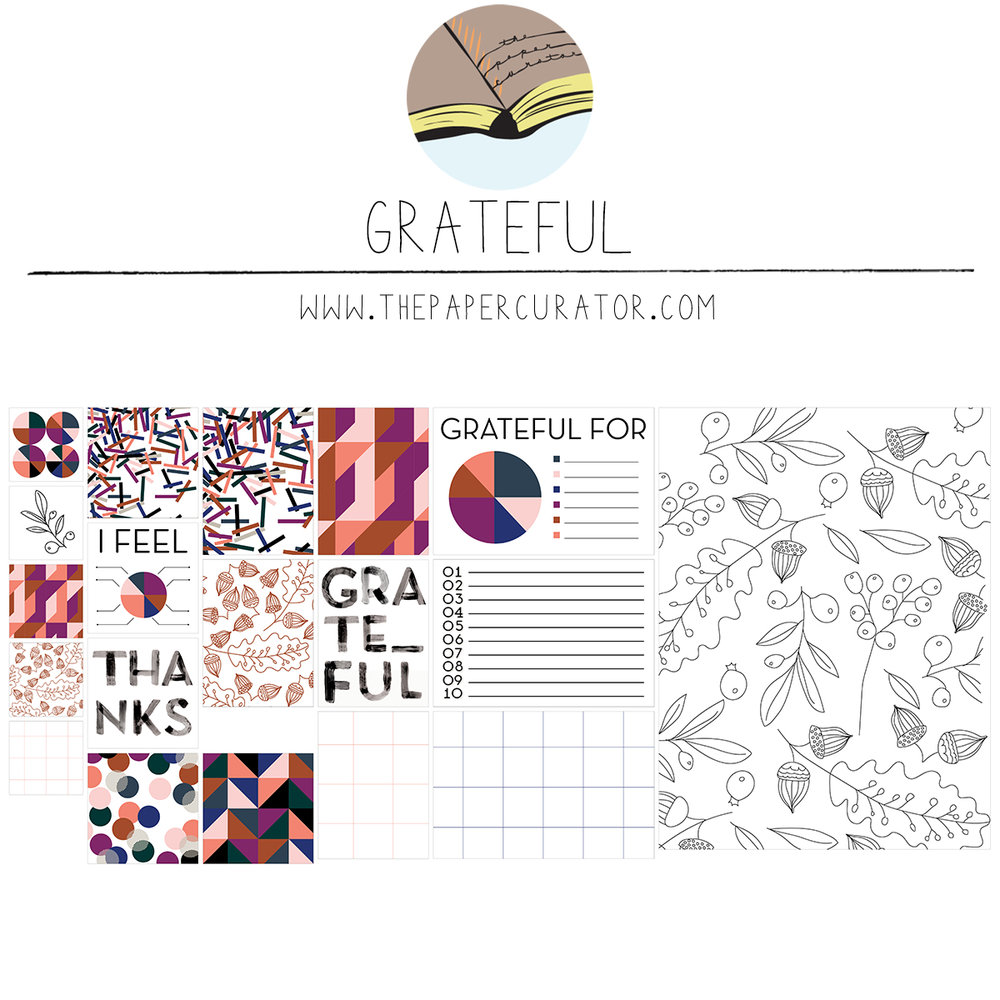 Grateful_KIT_OVERVIEW2.jpg