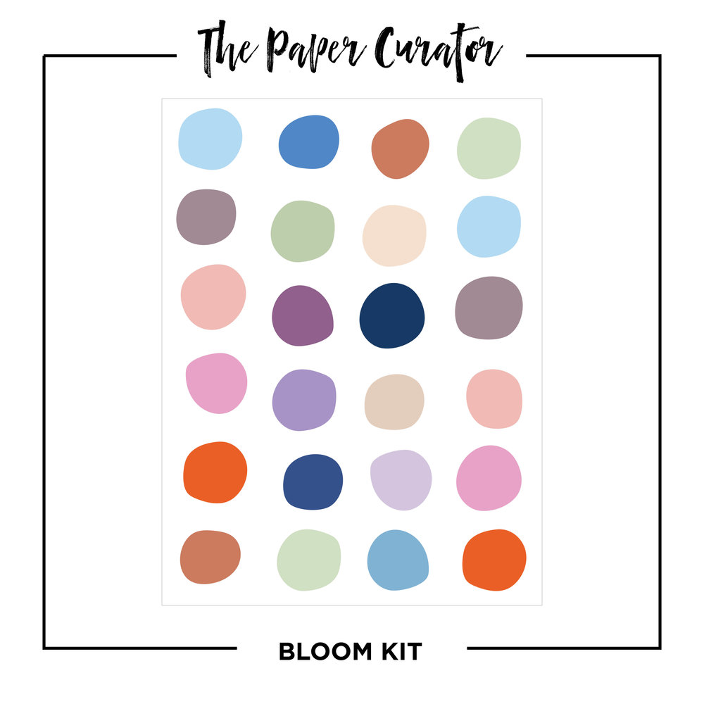 Bloom_Kit_Thumbnails2.jpg