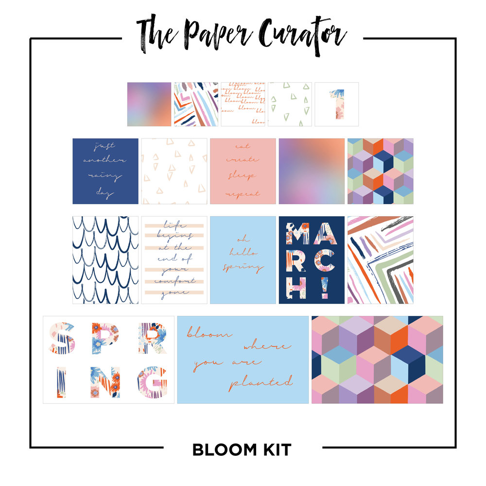 Bloom_Kit_Thumbnails.jpg
