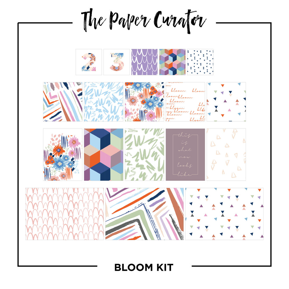 Bloom_Kit_Thumbnails3.jpg