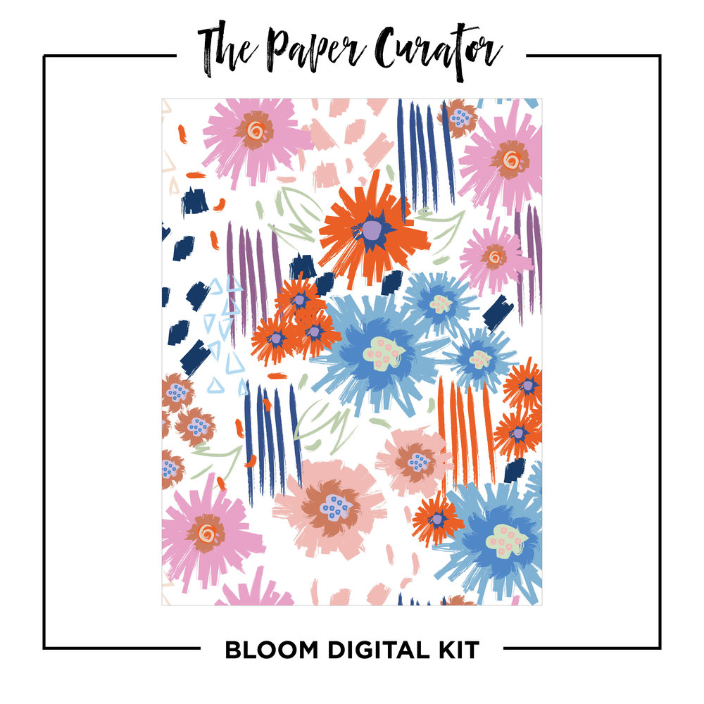 Bloom_Kit_Thumbnails4.jpg