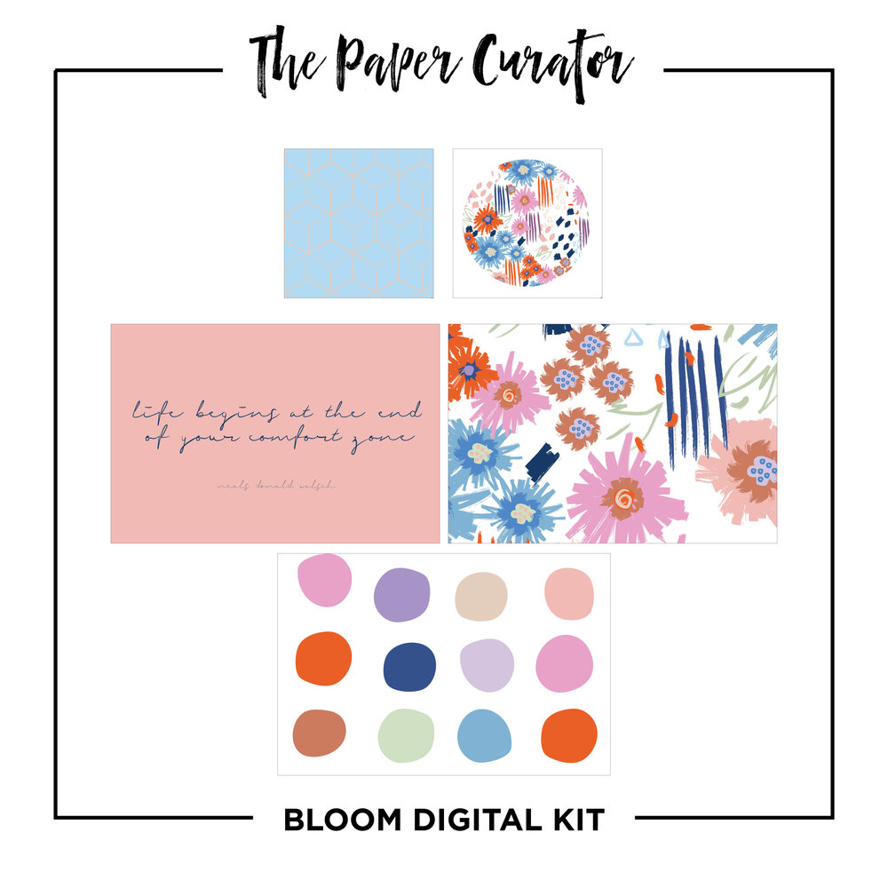 Bloom_Kit_Thumbnails20.jpg