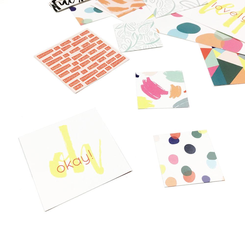 AprilKitSneaks_Cards5.jpg