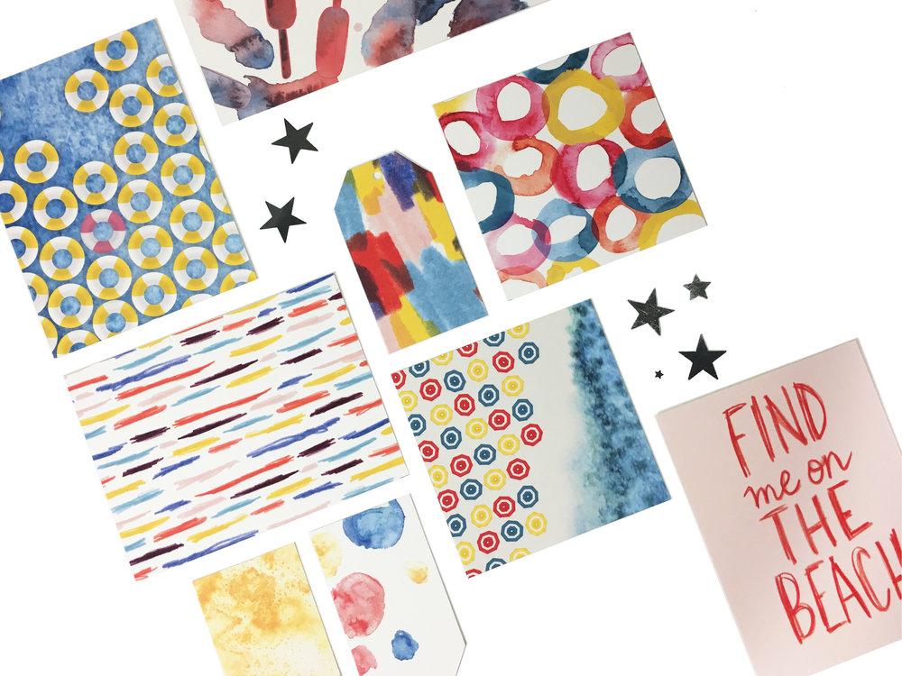 JuneKitSneaks_Cards2.jpg