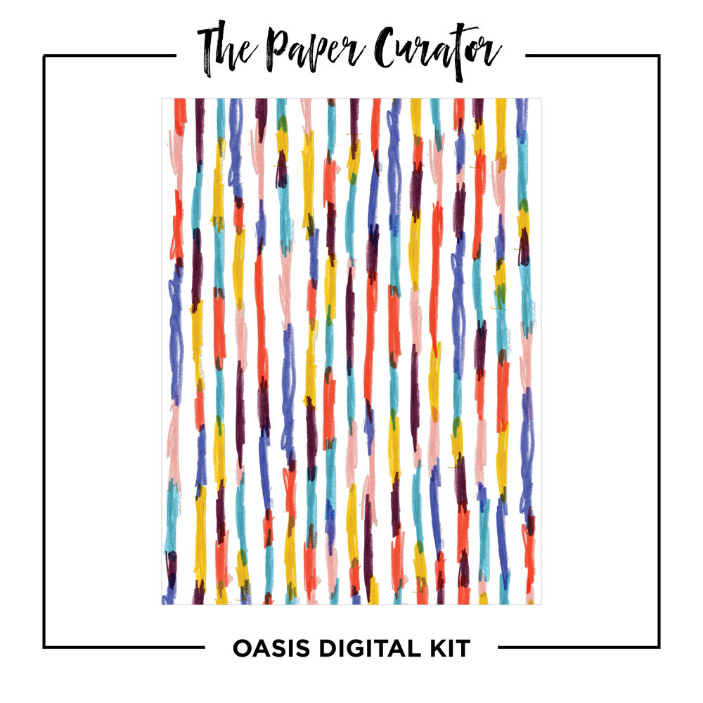 https://www.thepapercurator.com/all-products/oasis-digital-kit