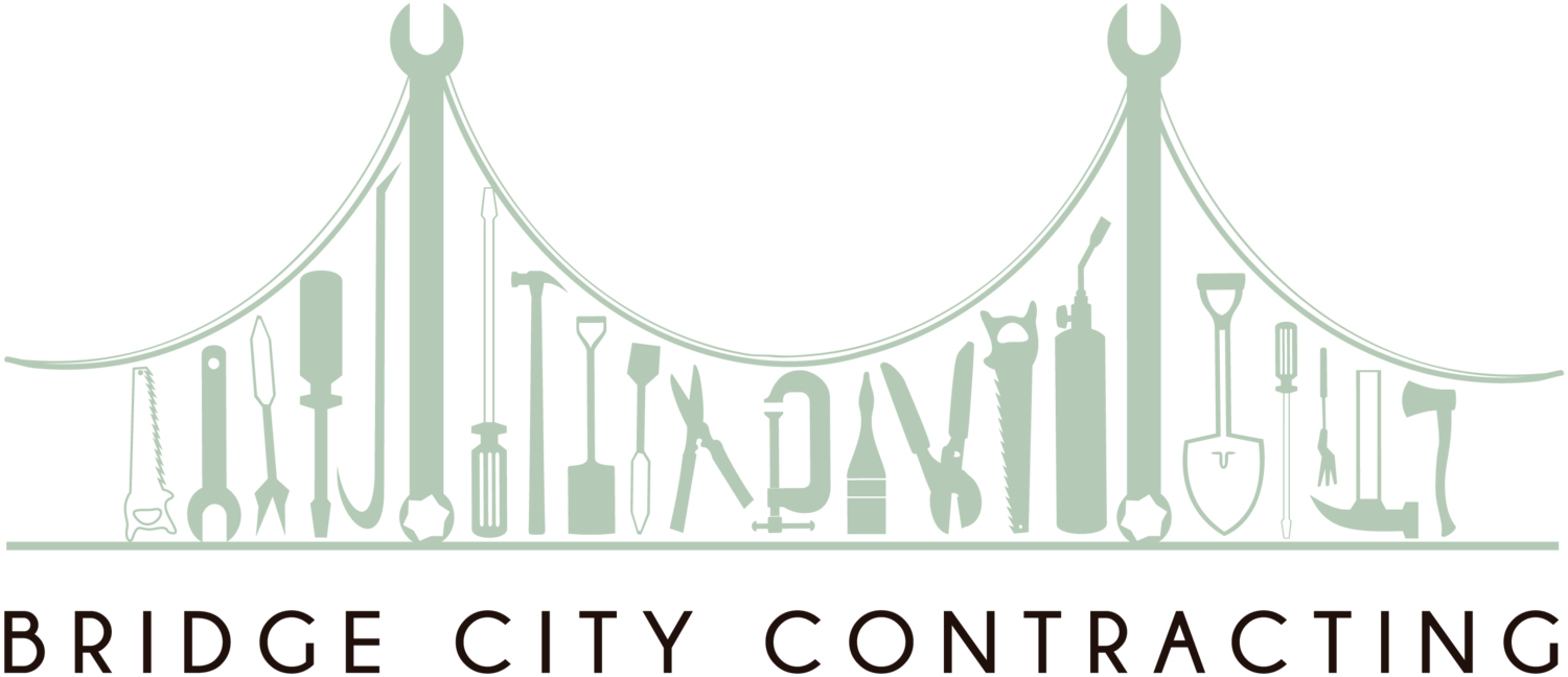 Bridge City Contracting