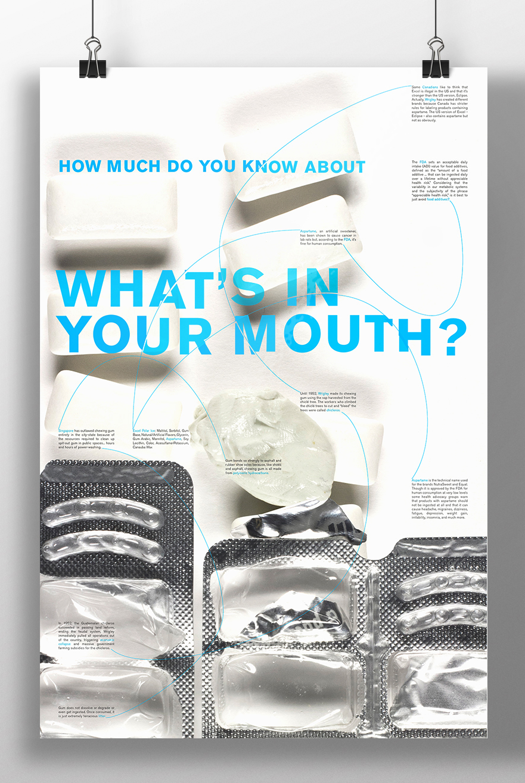 Gum Poster Mockup.jpg