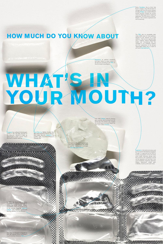 Gum-Poster_web.jpg