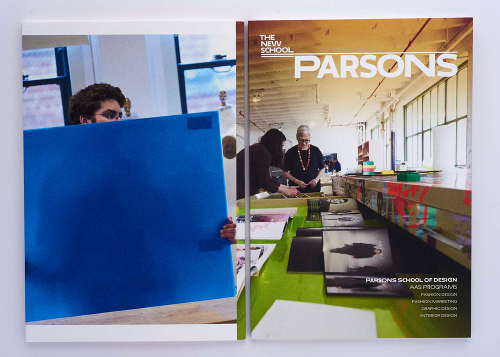 Parsons AAS Viewbook-1.jpg