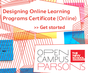 Open Campus FA18 Banner Ad