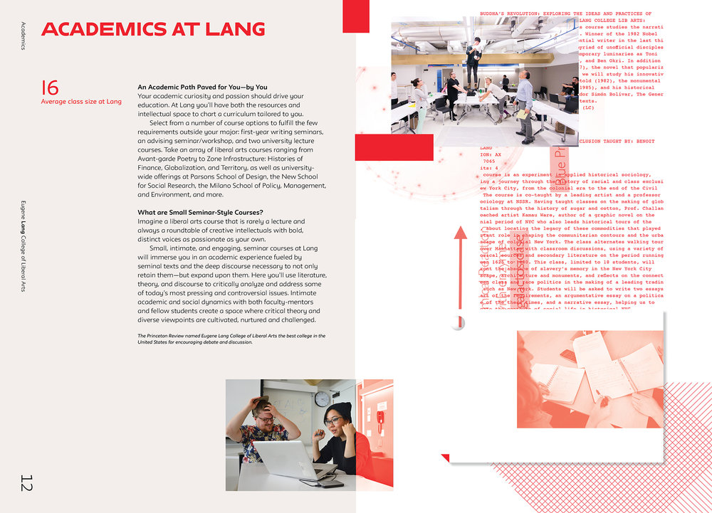 Lang-Viewbook_2.jpg