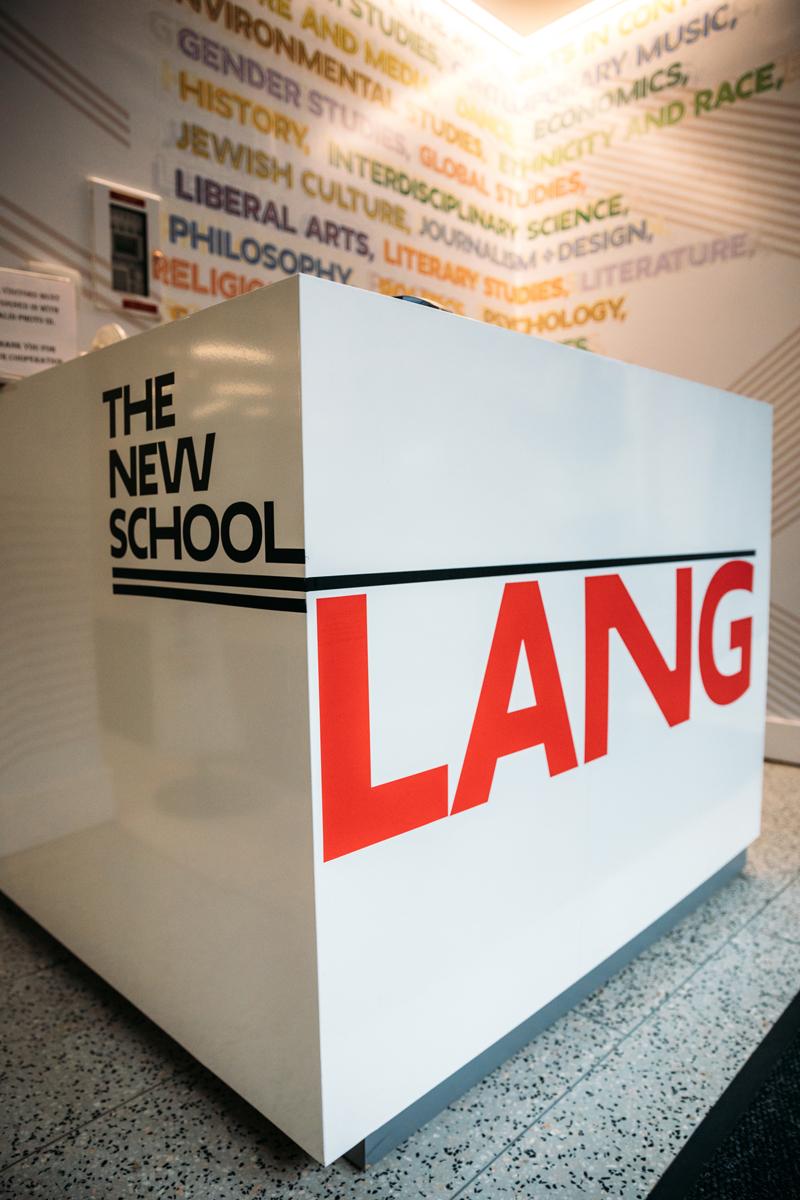 Lang-08.jpg
