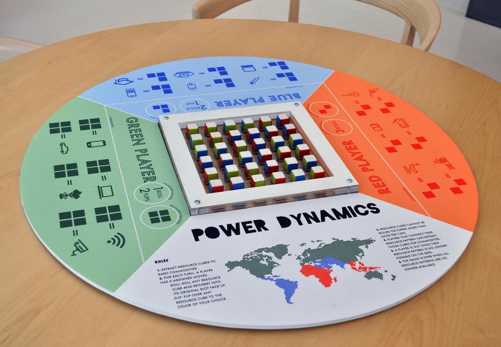 Power Dynamics.jpg