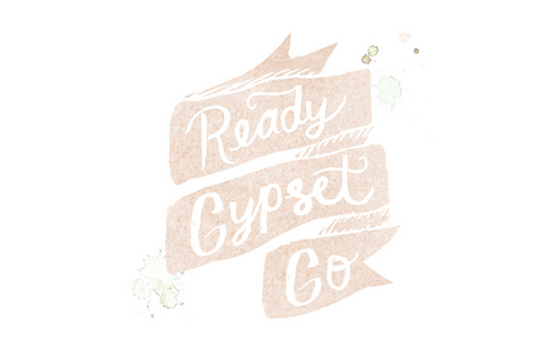 ROOTFOOT-ESSENTIAL-OILS-READY-GYPSET-GO.png
