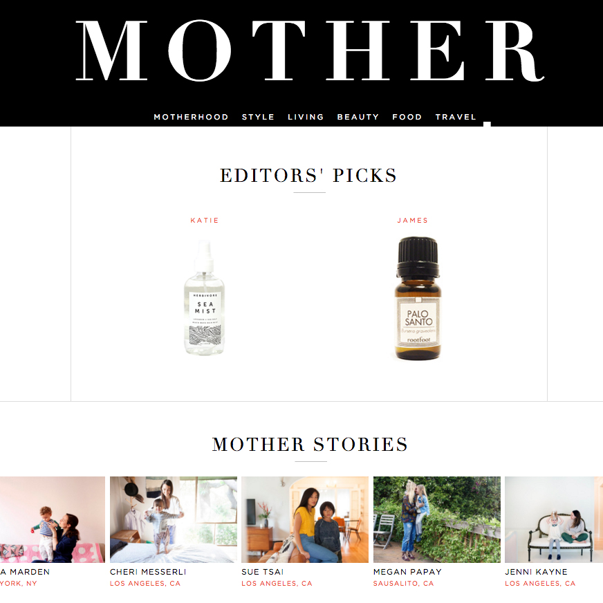 MOTHER MAG-ROOTFOOT-HERBIVORE BOTANICALS.jpg