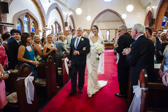 Encore_Jerome_Cole_Photography_wedding_Photos_071