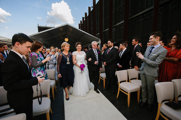 The_Prince_Deck_Wedding_Photos_Jerome-Cole-Photography_086