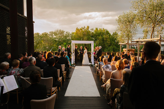 The_Prince_Deck_Wedding_Photos_Jerome-Cole-Photography_108