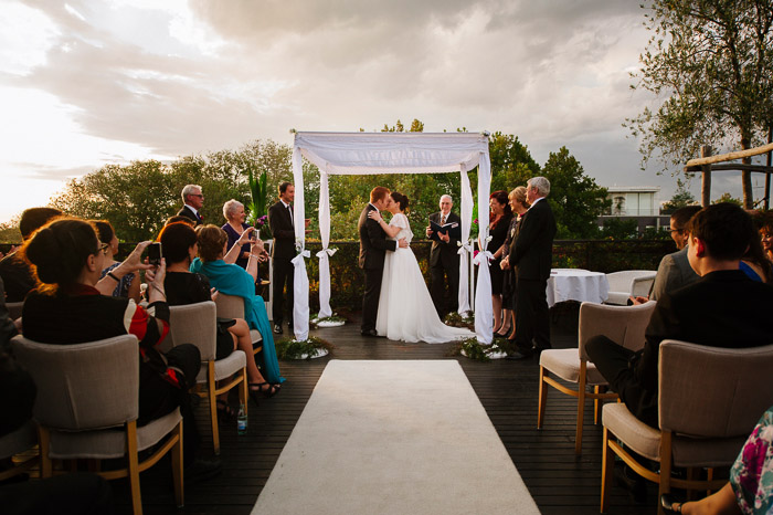The_Prince_Deck_Wedding_Photos_Jerome-Cole-Photography_129