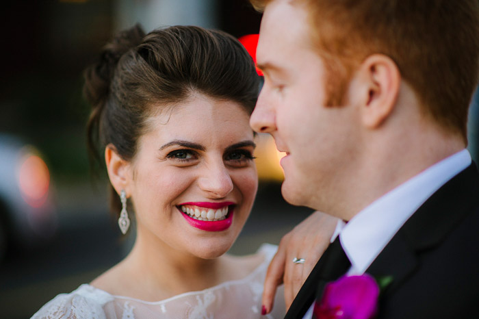 The_Prince_Deck_Wedding_Photos_Jerome-Cole-Photography_160