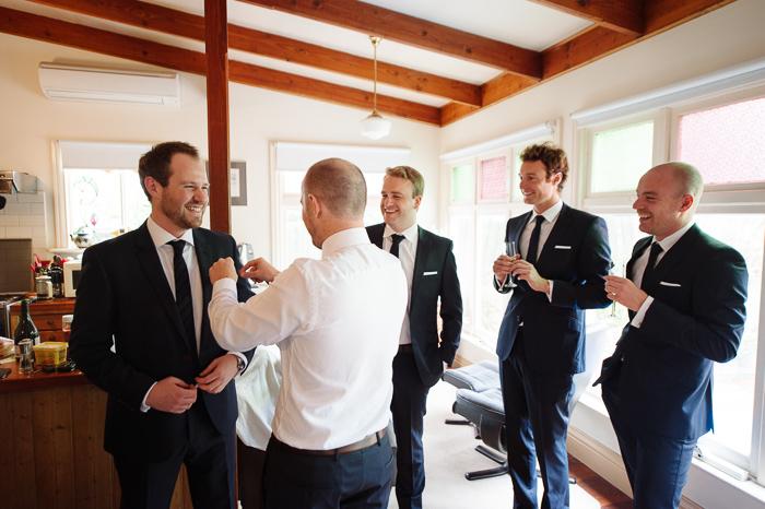 Fitzroy-wedding-photos_005