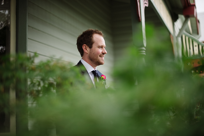 Fitzroy-wedding-photos_006