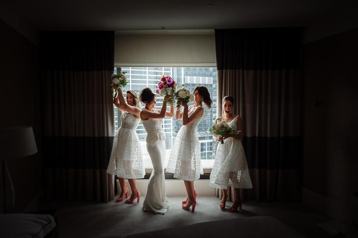 Fitzroy-wedding-photos_047