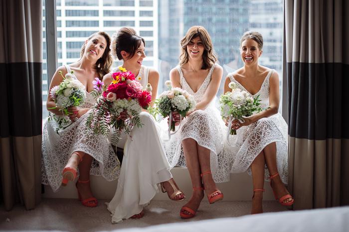 Fitzroy-wedding-photos_050