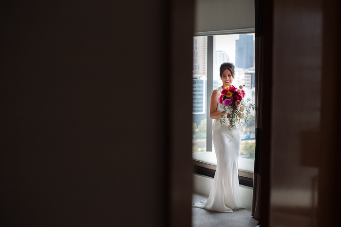 Fitzroy-wedding-photos_057