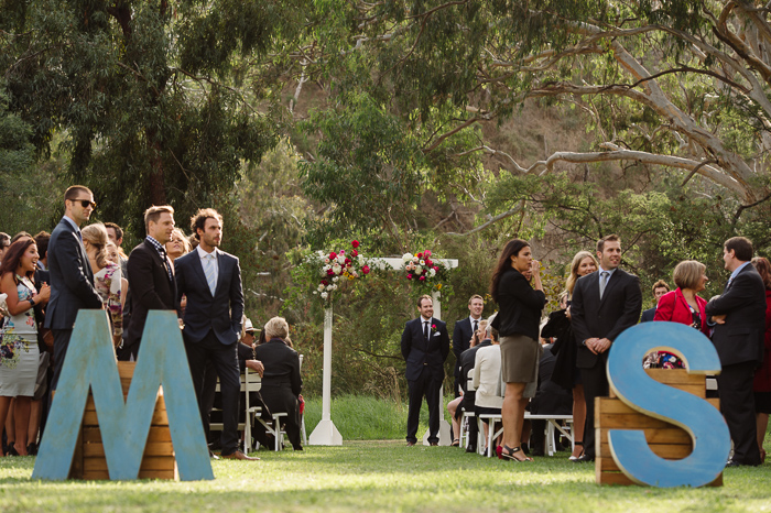 Fitzroy-wedding-photos_093