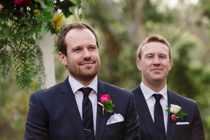 Fitzroy-wedding-photos_099