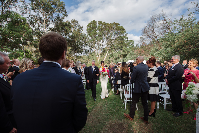 Fitzroy-wedding-photos_101